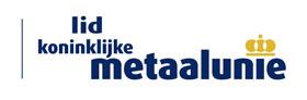 Logo lid KMU kleur met streep opgevuld 1